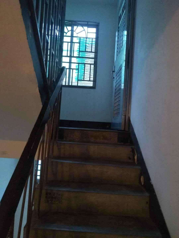宾王 文化路垂直房 2间7层 占地72平使用600平 已出让