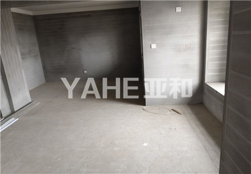 今日新增极品房源 星城嘉园绣湖中学区房 电梯新房 中高层朝南