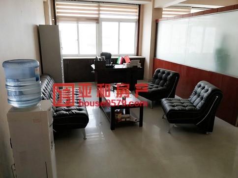 福田公寓 小面积学区房34平仅售98万 宾王中小学区房