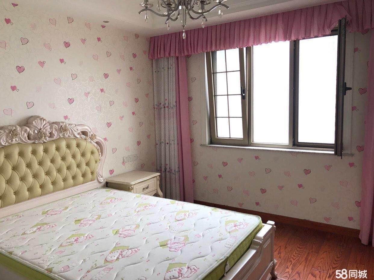 白金公寓33平小户型出售江滨小学老城南中学