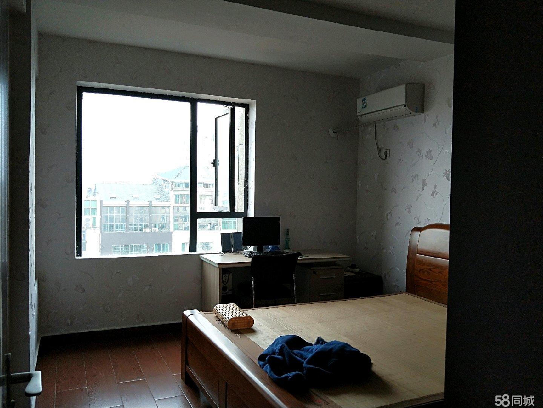 成龙公寓 实验小学小套房 45平89万