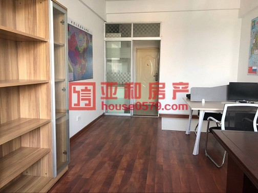 福田公寓 小面积宾王中小学区房 市场最低价