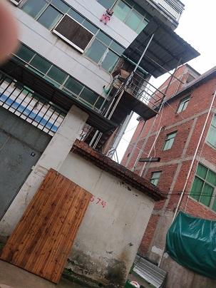 (出租) 苏溪 阳光大道边 全新厂房 电商 仓库 水电齐全