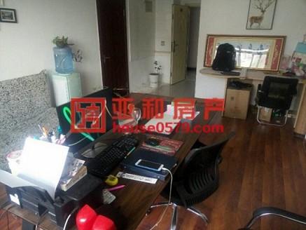 福田公寓 小面积宾王中小学区房 产证满两年 随时过户