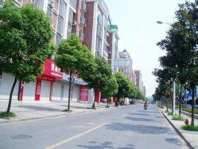 北苑丹阳街2间7层垂直房带地下室简单装修年租十几万诚心出售