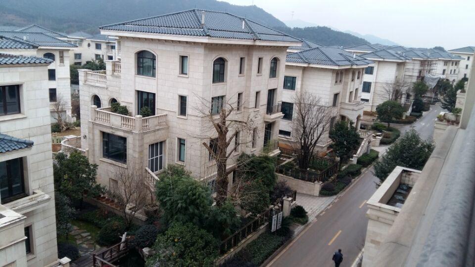 江东黎明湖路2间7层垂直房带地下室边套顶楼带露台位置好采光好