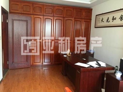 精 中顺国际 电梯新房 两室中装 惊爆价195万
