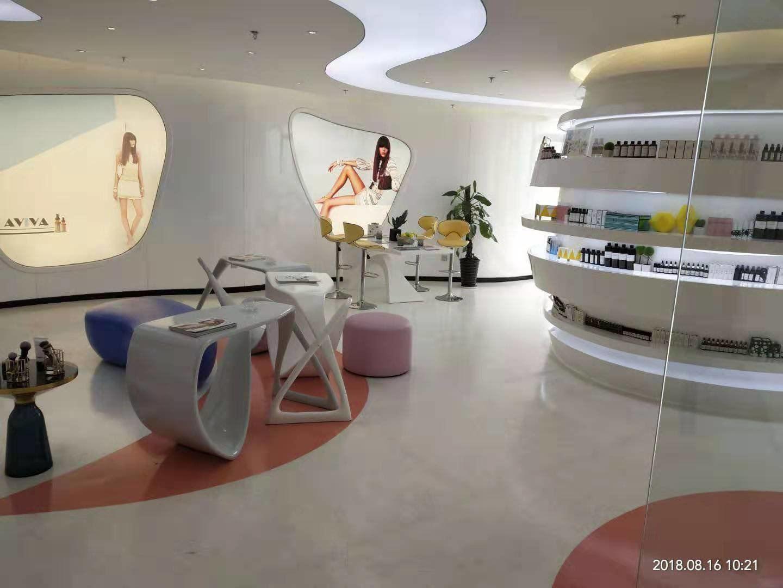 万达商业写字楼,均价1.1万高层江景办公楼,万达奢华品质!