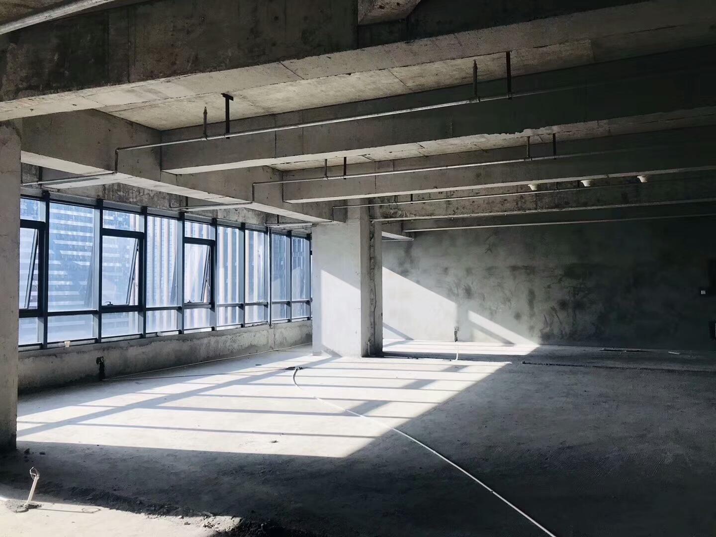 义乌万达写字楼  清盘在即 高层景观 房源不多 抓紧机会