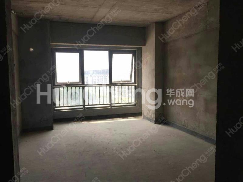 回报率醉高总价最低的房子在这里万达公寓仅售59万