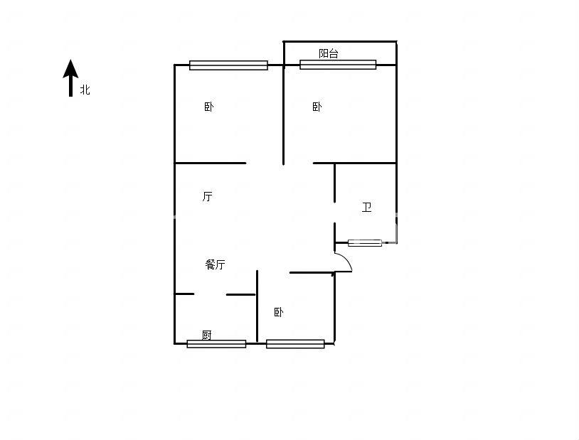 咫尺市中心用套房价格买精装修居家学区一步到位