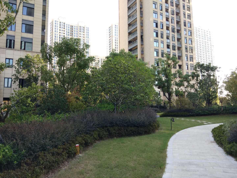 廿三里金麟花园140平高层边套带车位215万