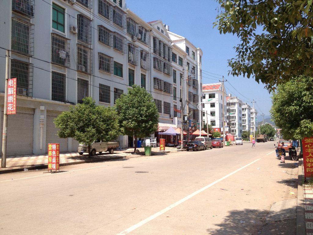 宾王三学区赵宅75平70年住宅性质185万满2年租金3万